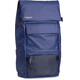 Timbuk2 Robin Pack Light Backpack 20l blue